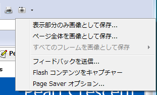 pagesaver02.png