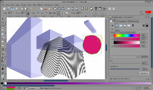 inkscape_thumb.jpg